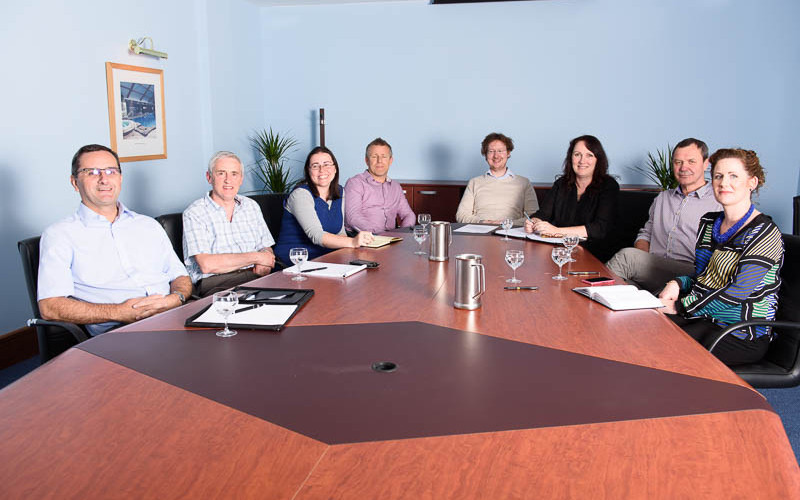 ARC Mediation Panel in our Waterford offices